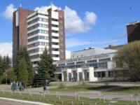 Белорусский государственный медицинский университет